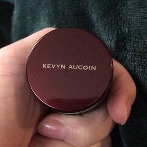 Other - Kevyn Aucoin Sensual Skin Enhancer Concealer